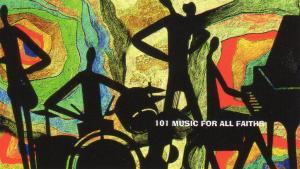 101 Music